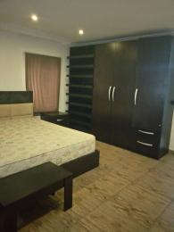5 bedroom Shared Apartment Flat / Apartment for rent Off Chevron Drive chevron Lekki Lagos