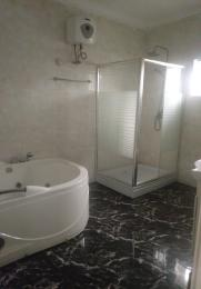 4 bedroom Shared Apartment Flat / Apartment for rent Plaace road  Ikate Lekki Lagos