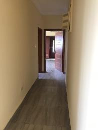 3 bedroom Shared Apartment Flat / Apartment for rent Safe Court Ikate Lekki Lagos