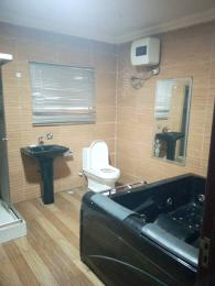 5 bedroom Shared Apartment Flat / Apartment for rent Off Chevron Drive chevron Lekki Lagos