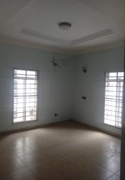 1 bedroom mini flat  Shared Apartment Flat / Apartment for rent Lekki County Ikota Lekki Lagos