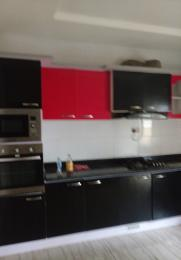 4 bedroom Shared Apartment Flat / Apartment for rent Chevy View  chevron Lekki Lagos