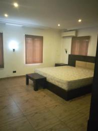 4 bedroom Shared Apartment Flat / Apartment for rent Bera Estate chevron Lekki Lagos