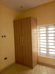 4 bedroom Shared Apartment Flat / Apartment for rent Ologolo Estate Ologolo Lekki Lagos