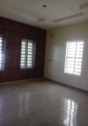 1 bedroom mini flat  Shared Apartment Flat / Apartment for rent Osapa estate Osapa london Lekki Lagos