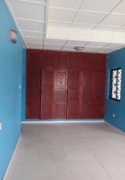 4 bedroom Shared Apartment Flat / Apartment for rent Baale Street Igbo-efon Lekki Lagos
