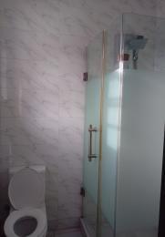 1 bedroom mini flat  Shared Apartment Flat / Apartment for rent Ologolo Estate Ologolo Lekki Lagos