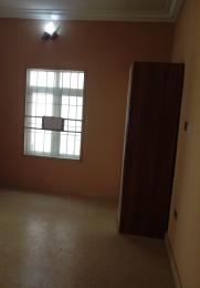1 bedroom mini flat  Shared Apartment Flat / Apartment for rent Bridge gate estate Agungi Lekki Lagos