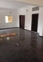 3 bedroom Shared Apartment Flat / Apartment for rent Maruwa/ Pinnacle axis  Lekki Phase 1 Lekki Lagos