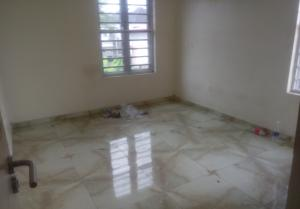 1 bedroom mini flat  Shared Apartment Flat / Apartment for rent Alex Estate by Domino Pizza  Agungi Lekki Lagos