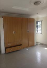 3 bedroom Shared Apartment Flat / Apartment for rent Baale Street  Igbo-efon Lekki Lagos