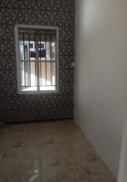 1 bedroom mini flat  Studio Apartment Flat / Apartment for rent Idado Estate Idado Lekki Lagos
