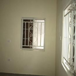 1 bedroom mini flat  Shared Apartment Flat / Apartment for rent Omo Oba Olukolu Street Igbo-efon Lekki Lagos