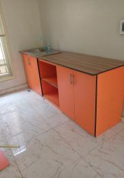 1 bedroom mini flat  Studio Apartment Flat / Apartment for rent Idado Estate Idado Lekki Lagos