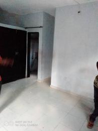 Blocks of Flats House for rent Ogbatai Woji Obia-Akpor Port Harcourt Rivers