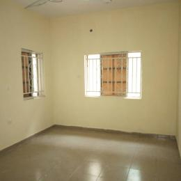1 bedroom mini flat  Shared Apartment Flat / Apartment for rent Omo Oba Olukolu Street Igbo-efon Lekki Lagos