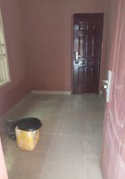 1 bedroom mini flat  Boys Quarters Flat / Apartment for rent Bridge Estate Agungi Agungi Lekki Lagos