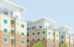 3 bedroom Flat / Apartment for sale Alcove Homes Yaba Lagos