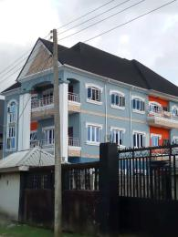 3 bedroom Flat / Apartment for sale 0 Eneka Port Harcourt Rivers