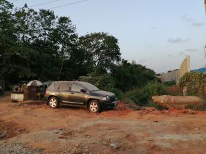 Mixed   Use Land Land for sale 0 Mafoluku Oshodi Lagos