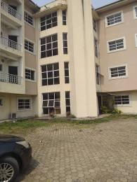 3 bedroom Blocks of Flats House for sale Parkview Estate Ikoyi Lagos