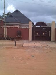 10 bedroom Detached Bungalow House for sale Sub-Urban District Abuja