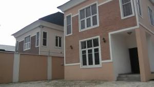 Office Space Commercial Property for sale 0 Magodo GRA Phase 2 Kosofe/Ikosi Lagos