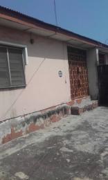 2 bedroom House for sale millenium estate ibeshe ikorodu Ikorodu Lagos