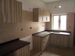3 bedroom Semi Detached Bungalow House for sale Warewa Arepo Arepo Ogun