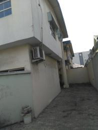3 bedroom Mini flat Flat / Apartment for rent Thomas estate Ajah Lagos