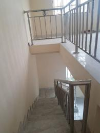 3 bedroom House for sale Magodo phas2 Magodo GRA Phase 2 Kosofe/Ikosi Lagos