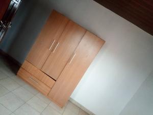 3 bedroom Detached Duplex House for rent Baptist  Akobo Ibadan Oyo