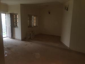 3 bedroom Detached Bungalow House for rent Back of Efab estate  Lokogoma Abuja