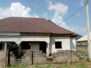 4 bedroom House for sale Gaduwa Abuja