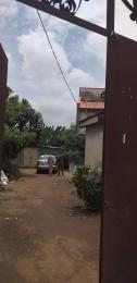 4 bedroom Semi Detached Bungalow House for sale Egan, Igando Igando Ikotun/Igando Lagos