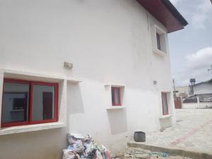 4 bedroom Office Space for rent - Ikeja GRA Ikeja Lagos