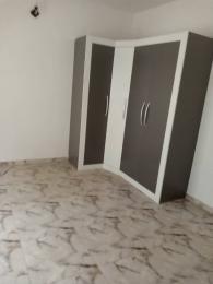4 bedroom Semi Detached Duplex House for sale . Ologolo Lekki Lagos