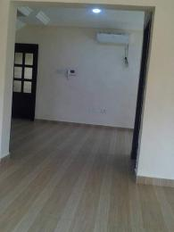 4 bedroom House for rent Adeniyi Jones ikeja Adeniyi Jones Ikeja Lagos
