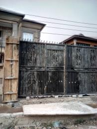 5 bedroom House for sale Phase 2 Ogudu GRA Ogudu Lagos