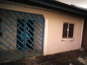 2 bedroom Semi Detached Bungalow House for rent New Buwaya Gonin Gora Kaduna South Kaduna South Kaduna