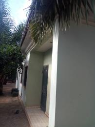 2 bedroom Semi Detached Bungalow House for rent Nissi Village Kaduna South Kaduna South Kaduna