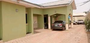 2 bedroom Detached Bungalow House for sale Near Mother Cat Company Mando Kaduna North Kaduna North Kaduna