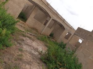 2 bedroom Semi Detached Bungalow House for sale Water Intake Mejerio New Yakowa Way Kaduna South Kaduna South Kaduna