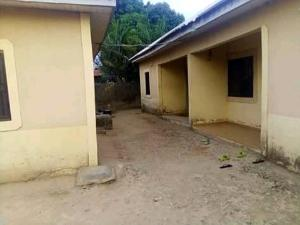 2 bedroom Semi Detached Bungalow House for sale New Buwaya Kaduna South Kaduna
