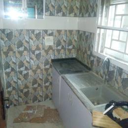 1 bedroom mini flat  Semi Detached Bungalow House for sale New Estate Barnawa Kaduna South Kaduna South Kaduna