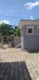 4 bedroom Semi Detached Duplex House for sale Gwarinpa Estate Gwarinpa Abuja