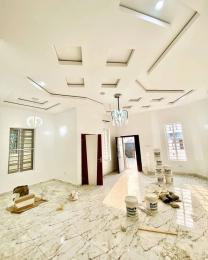 4 bedroom Detached Duplex House for sale Ikoto Lekki Lagos Lekki Lagos