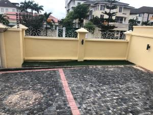 4 bedroom House for sale Parkview Parkview Estate Ikoyi Lagos