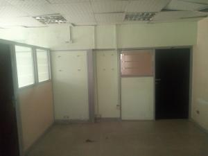 8 bedroom Office Space Commercial Property for rent VI Victoria Island Extension Victoria Island Lagos