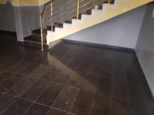 5 bedroom Semi Detached Duplex House for sale Paradise Estate,Lifecamp By Godab Life Camp Abuja